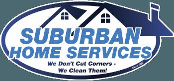 SUBURBAN HOME SERVICES